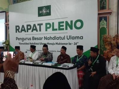 Catatan Harian Kastel Batavia Terlengkap Ungkap Sejarah Kepulauan Indonesia