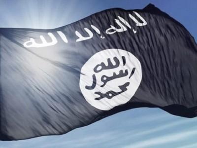 Malaysia Tangkap 12 WNI Simpatisan ISIS