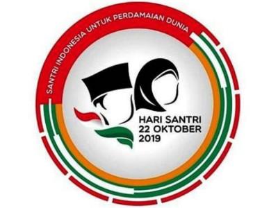 Muktamar Pemikiran Santri Nusantara Ramaikan Peringatan Hari Santri