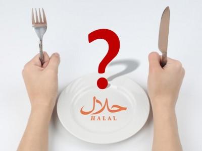 17 Oktober 2019: Selamat Datang Kewajiban Bersertifikat Halal (1)