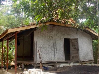 Kobhung dalam Budaya Madura: Fungsi Sosial, Ekonomi, dan Agama