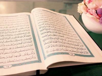 Nasihat Umar bin Khattab untuk Para Penghafal Al-Qur'an