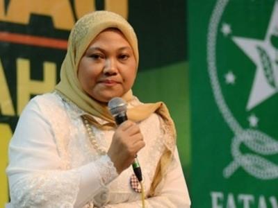 Keluarga Unggul Indonesia Tercipta dari Keluarga Maslahah
