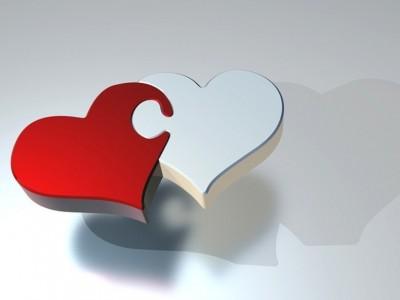 Cara Memilih Pasangan Hidup menurut Agama Islam