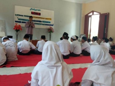 Strategi Pengembangan Madrasah di Tengah Persaingan Global