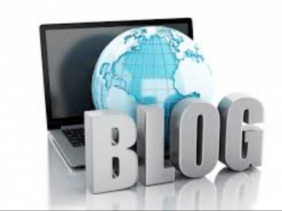 Menjadi Guru Inovatif dengan Penguasaan Weblog