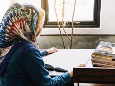 10 Adab Pelajar terhadap Diri Sendiri Menurut KH Hasyim Asy'ari