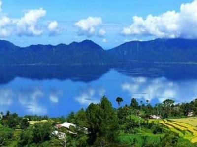 Penguatan Ekonomi Berbasis Kearifan Lokal Danau Maninjau