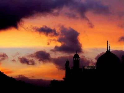 Bangunan Masjid di Tanah Pribadi, Tak Sah Disebut Masjid?