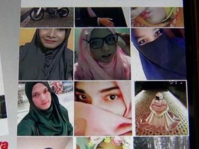 Crosshijabers, Bencana bagi Fashion Hijab?
