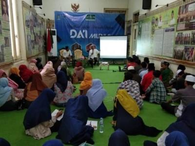 Sambut Hari Santri, Lakpesdam Surabaya Gelar Lomba Vlog dan Pelatihan Dai
