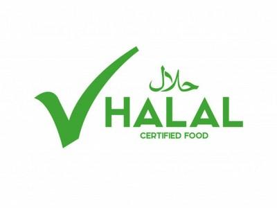 Problematika Mandatori Jaminan Produk Halal (2)