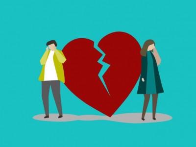 'Nusyuz' dalam Etika Pergaulan Suami Istri Menurut Ulama Tafsir