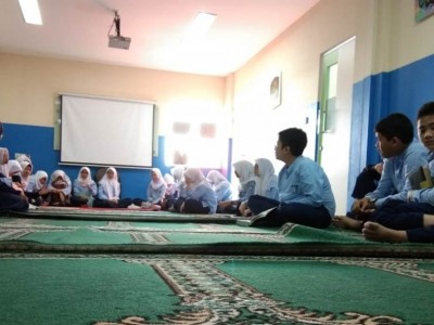 Pentingnya Kemampuan Bahasa Arab untuk Belajar Agama Islam