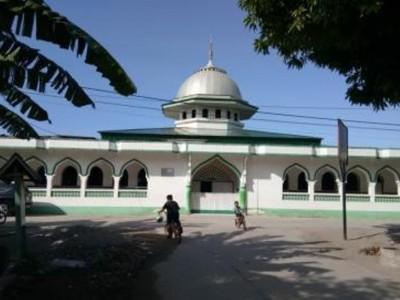 Rekomendasi dari Penelitian Ulama Sulawesi Abad 20