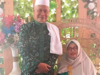 KH Abdul Hadi Muthohar: Ulama Tarekat Hati-hati Bersyariat