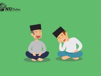 Menolak Dipanggil Jokowi