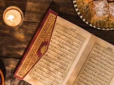Penemuan 442 Mushaf Al-Qur'an Tahun 2011-2014
