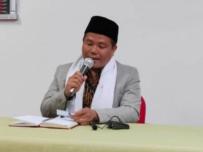 Tentang Pemukulan kepada Istri Berdasarkan Maqasidul Usrah