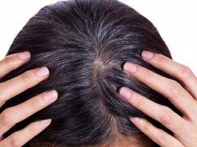 Hukum Semir Rambut atas Permintaan Suami atau Istri