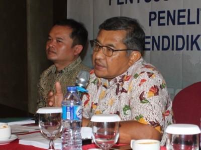 Ibnu Batutah Kontemporer Bisa Lahir dari Buku Diaspora Indonesia