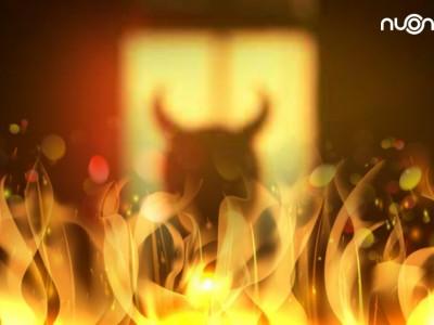 Nama-nama Keturunan Iblis dan Tugas-tugasnya