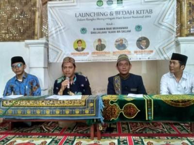 Nurul Ghufron: Korupsi adalah Penyakit Jabatan