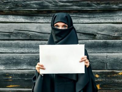 Cadar, Jenggot, dan Celana Cingkrang, Adakah Hubungannya dengan Ekstremisme?