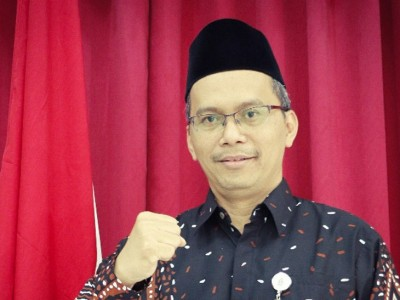 UIN Semarang Bentengi Masyarakat dari Ancaman Radikalisme