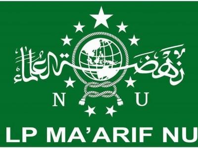 LP Ma'arif NU Galang Gerakan Koin untuk Muktamar NU ke-34