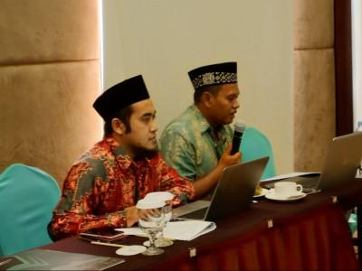 Penelitian Terbaru: Kemampuan Baca Tulis Al-Qur'an Mahasiswa UIN Bermasalah