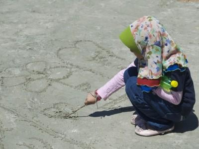 Penyebab Bias Gender Pendidikan di Desa Kalipang Pasuruan