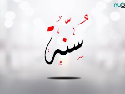 Makna Sunnah Hasanah dan Sunnah Sayyi'ah dalam Sabda Rasulullah