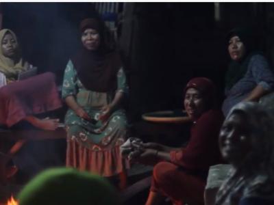 Pendekatan Etnografi dalam Penelitian Kawin Lari di Nitu, Bima
