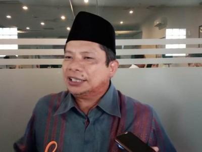 Kelola Wakaf Uang, BWI Gandeng Perbankan Syariah