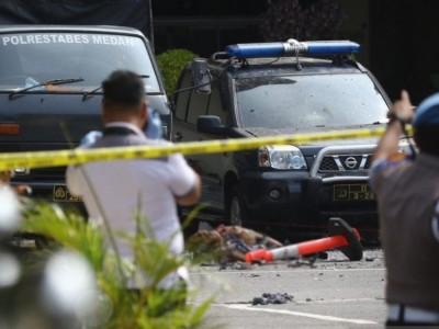 Soal Ekstremisme dan Salah Paham Memaknai Jihad