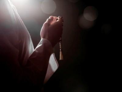 Meditasi Atasi Krisis Spiritual Manusia Modern