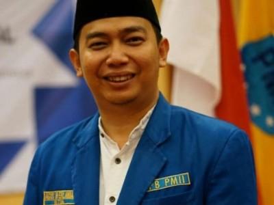 PB PMII Kecam Penyerangan Sekretariat PMII Makassar