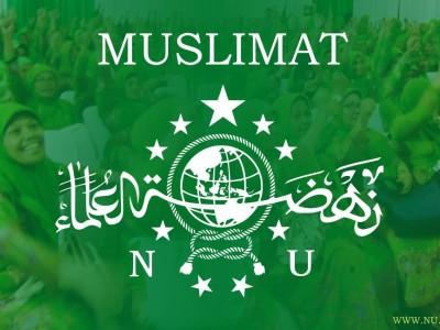 Muslimat NU Raih Penghargaan Ormas Long Life Achievement