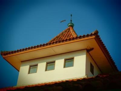 Buya Syakur Indramayu Sebut Ada Pengerdilan terhadap Masjid dan Upaya Mengatasinya