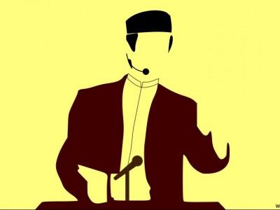 PWNU DKI Jakarta Imbau Penceramah dan MubaligTidak GampangBerfatwa