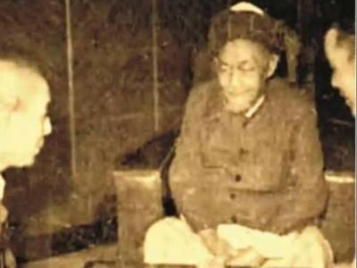 KH Cholil Bangkalan dan KH Hasyim Asy'ari: Potret Akhlak Guru dan Murid