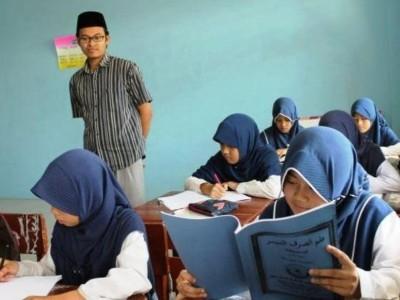 Lima Faktor Rendahnya Kualitas Guru
