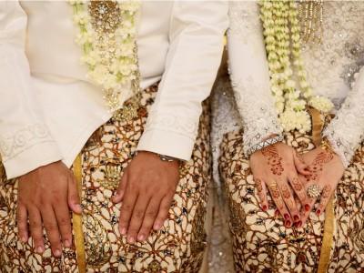 Sertifikat Layak Nikah, Bukti Mampu Menikah?