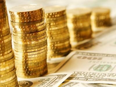 Serah-Terima (Qabadh) pada Transaksi E-Commerce dalam Fiqih Muamalah