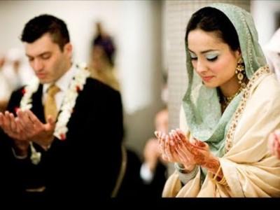 Mengenali Karakter Pasangan, Bisa Meminimalisasi Konflik