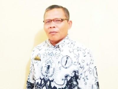 Pidato Mendikbud Nadiem, PGRI Pringsewu Tunggu Realisasinya