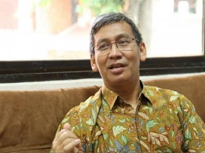 Sikap Terbuka, Kunci Sukses Membangun Indonesia di Masa Depan