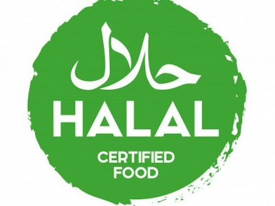Soal Monopoli Fatwa MUI, PBNU Nilai UU Jaminan Produk Halal Problematik