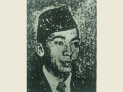 2 Desember 1949, Ansor Cabang Solo Berdiri (1)